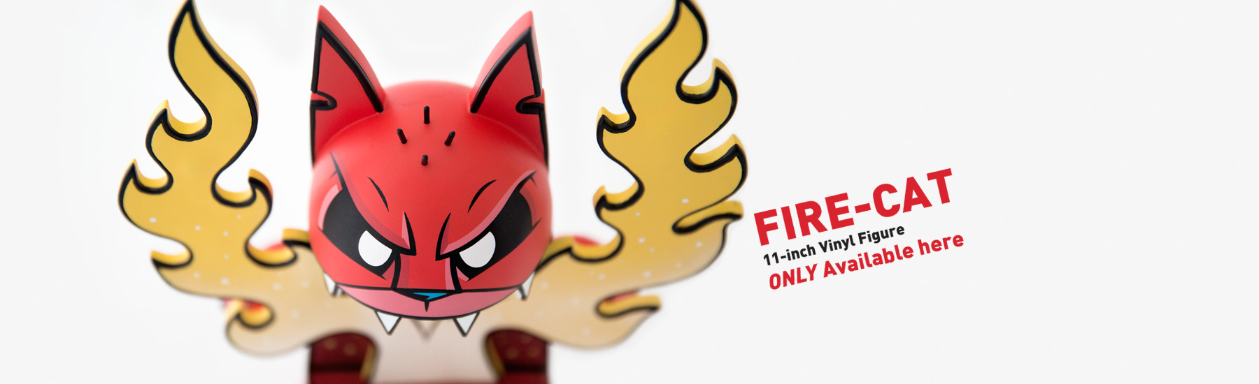 loading Fire-Cat banner