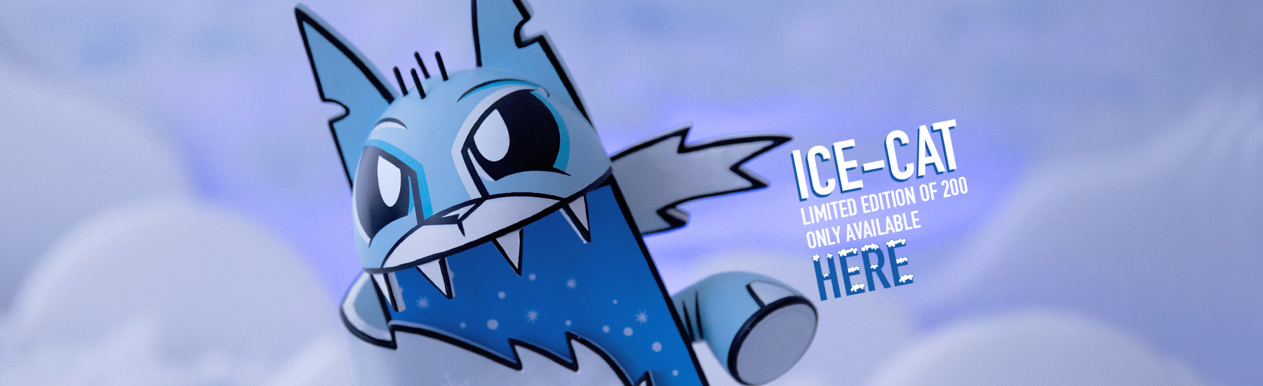 loading Ice-Cat banner